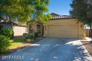 2935 E WHISPERING WIND Drive, Phoenix, AZ 85024