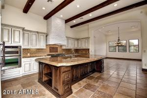 12109 N SUNSET VISTA Drive, Fountain Hills, AZ 85268