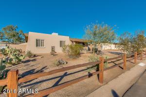 9536 E DALLAS Street, Mesa, AZ 85207