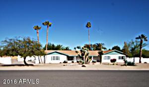 4850 E Orchid Lane, Paradise Valley, AZ 85253