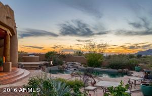 36430 N PLACID Place, Carefree, AZ 85377