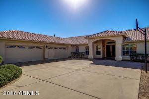 8277 E REMUDA Drive, Scottsdale, AZ 85255