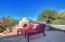 26240 N 104TH Way, Scottsdale, AZ 85255
