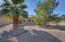 9206 E DIAMOND Drive, Sun Lakes, AZ 85248