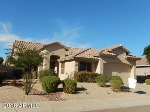 7750 E BUTEO Drive, Scottsdale, AZ 85255