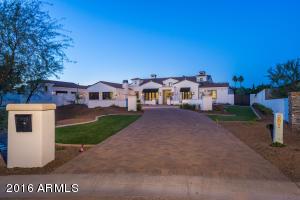 8302 E GRAY Road, Scottsdale, AZ 85260