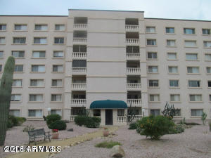 7950 E CAMELBACK Road, 111, Scottsdale, AZ 85251