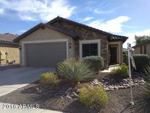27269 W ROSS Avenue, Buckeye, AZ 85396