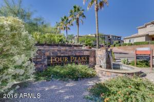 13700 N FOUNTAIN HILLS Boulevard, 106, Fountain Hills, AZ 85268