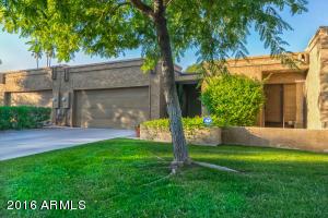 7950 E MONTEBELLO Avenue, Scottsdale, AZ 85250