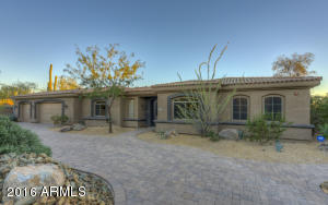 8281 E SOARING EAGLE Way, Scottsdale, AZ 85266
