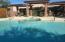Huge Heated Year-Round, Pool and Spa