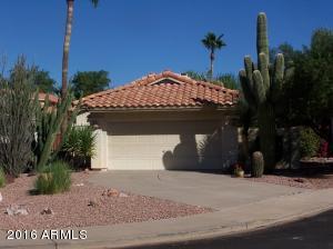 1061 N ARROYA, Mesa, AZ 85205