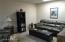 5400 N 77TH Street, Scottsdale, AZ 85250