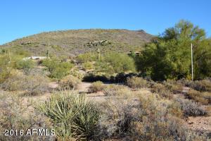 9420 E COVEY Trail, 240, Scottsdale, AZ 85262