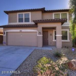 7585 W SPUR Drive, Peoria, AZ 85383