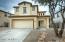 1250 E JULIAN Drive, Gilbert, AZ 85295