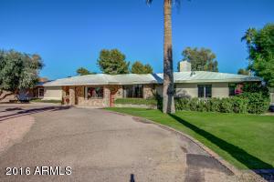 11829 N SUNDOWN Drive, Scottsdale, AZ 85260