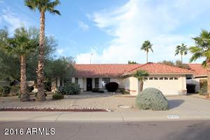 9104 E SHARON Drive, Scottsdale, AZ 85260