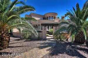 3405 N VALENCIA Lane, Phoenix, AZ 85018
