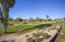 7475 E GAINEY RANCH Road, 19, Scottsdale, AZ 85258