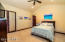 10801 E HAPPY VALLEY Road, 58, Scottsdale, AZ 85255