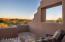 Golf Course Views Apache 16