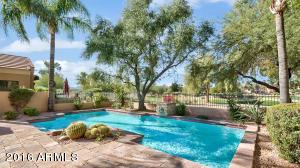 7740 E GAINEY RANCH Road, 12, Scottsdale, AZ 85258