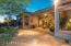 2451 N KEESHA, Mesa, AZ 85207