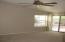 10207 E SALT BUSH Drive, Scottsdale, AZ 85255