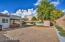 7114 E GRANDVIEW Street, Mesa, AZ 85207