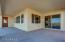 41744 W Cribbage Road, Maricopa, AZ 85138