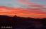 15015 E TERRA Trail, Fountain Hills, AZ 85268