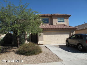 40328 W ROBBINS Drive, Maricopa, AZ 85138