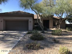 34106 N 66TH Way, Scottsdale, AZ 85266