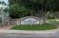 1633 E LAKESIDE Drive, 134, Gilbert, AZ 85234