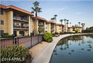 10330 W THUNDERBIRD Boulevard, A107, Sun City, AZ 85351