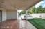 1966 E VAUGHN Street, Tempe, AZ 85283