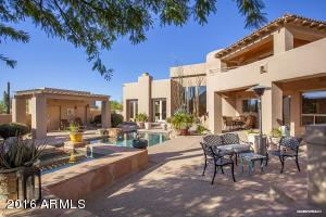 25939 N 104TH Way, Scottsdale, AZ 85255