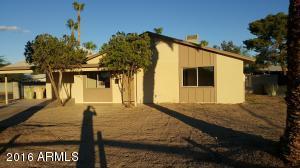 5755 N 71ST Avenue, Glendale, AZ 85303