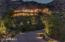 4502 E Foothill Drive, Paradise Valley, AZ 85253