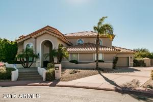 4055 N RECKER Road, 15, Mesa, AZ 85215