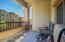 5350 E DEER VALLEY Drive, 3237, Phoenix, AZ 85054