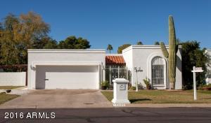 14030 N MEDINAN Drive, Phoenix, AZ 85022