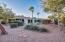 2903 N HARTFORD Street, Chandler, AZ 85225