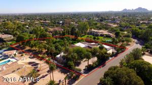 Property for sale at 4415 N Arcadia Lane, Phoenix,  AZ 85018