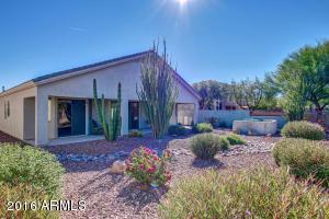 22840 N 52ND Street, Phoenix, AZ 85054