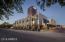 1717 N 1st Avenue, 214-B, Phoenix, AZ 85003