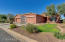 42470 W JAWBREAKER Drive, Maricopa, AZ 85138