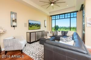 8 BILTMORE Estate, 319, Phoenix, AZ 85016